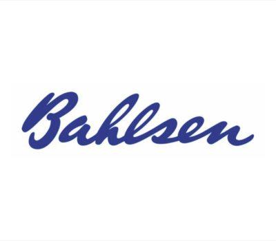 bahlsen logo