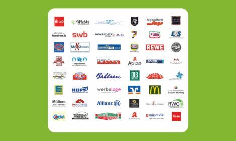 lichterfest sponsorenliste