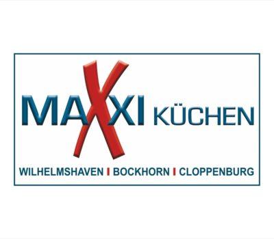 Maxxikuechen logo