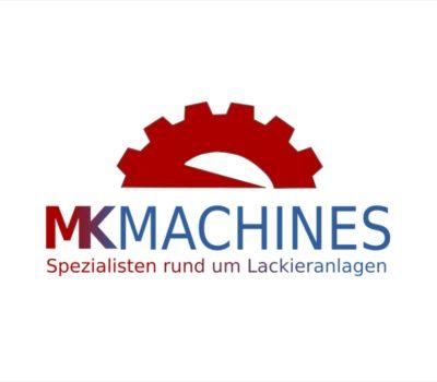 mk machines logo sponsor lichterfest zetel