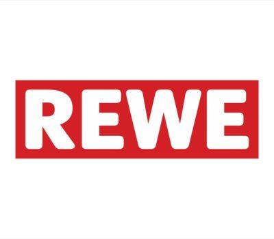 rewe supermarkt zetel logo